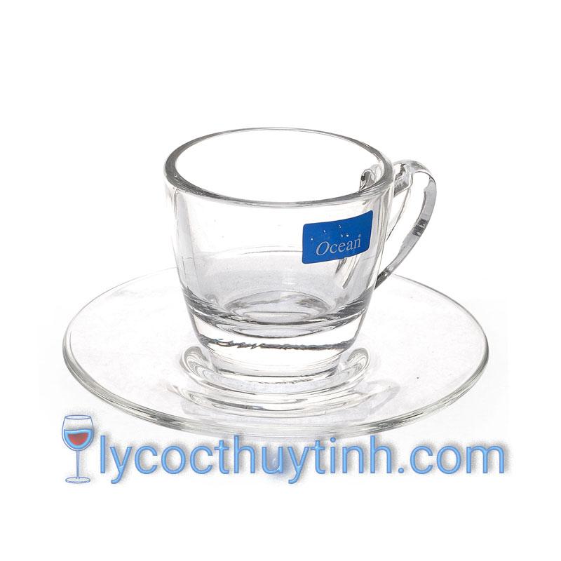 bo-tach-dia-cafe-kenya-espresso-P01642--P01672-65ml-01