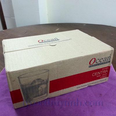 coc-thuy-tinh-P01960-09