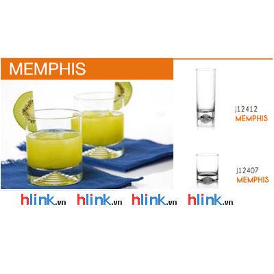 coc-thuy-tinh-ocean-Memphis - J12407 - 200ml-04