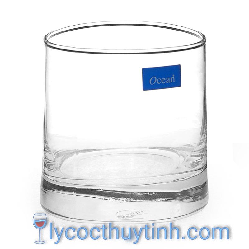 coc-thuy-tinh-ocean-Trinity-Rock-–-B19811-–-01