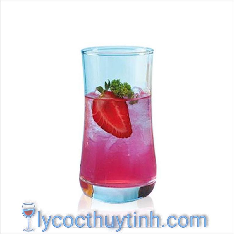 coc-thuy-tinh-ocean-aloha-B01709-280ml-04