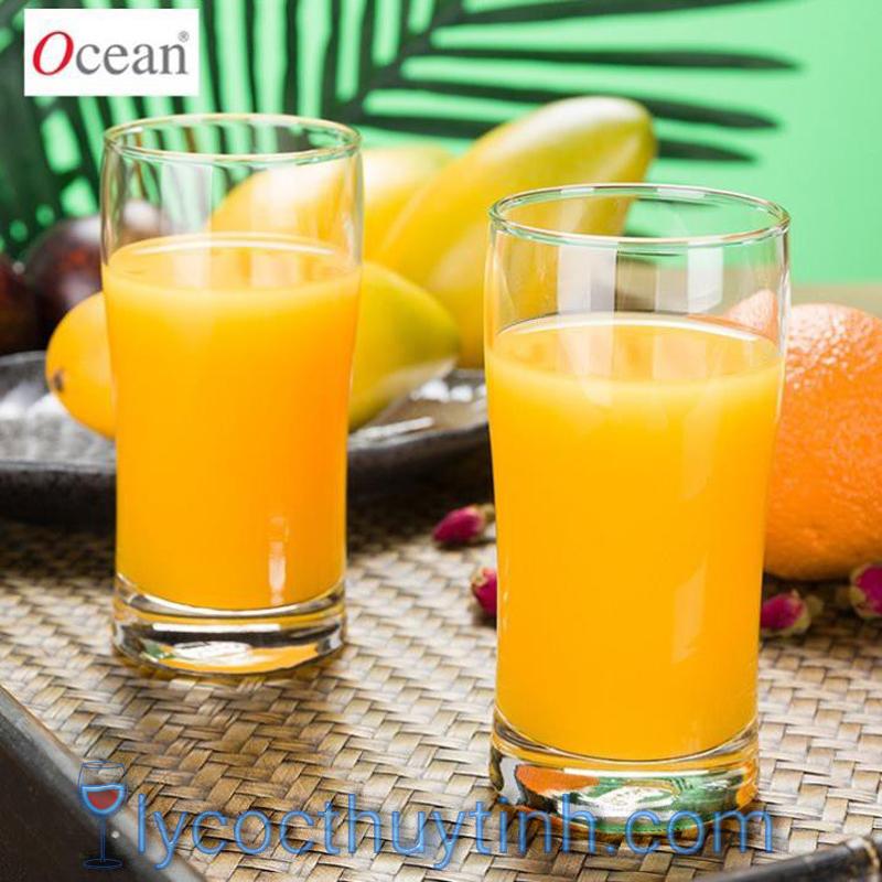 coc-thuy-tinh-ocean-ca-phe-da-B00808-sweet-bell-235ml-03