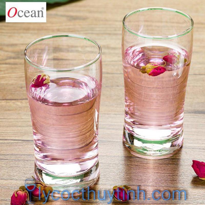 coc-thuy-tinh-ocean-ca-phe-da-B00808-sweet-bell-235ml-09