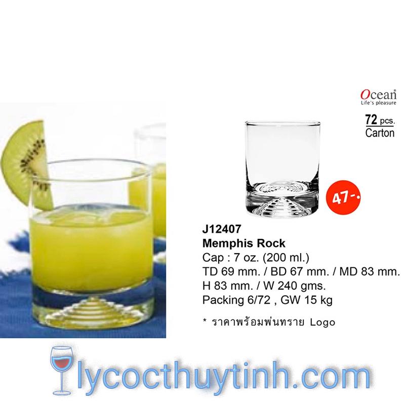coc-thuy-tinh-ocean-memphis-J12407-HT-200ml-04