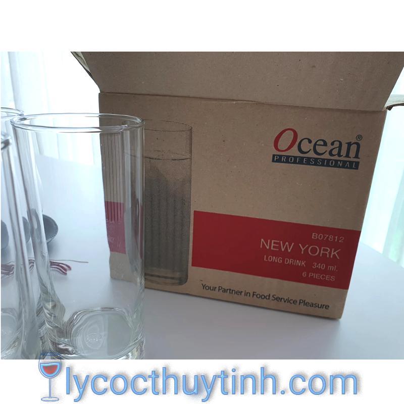 coc-thuy-tinh-ocean-new-york-cao-B07812-340ml-08