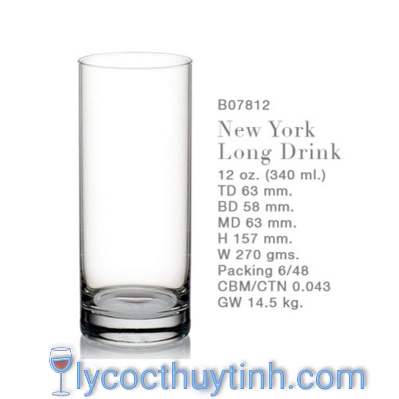coc-thuy-tinh-ocean-new-york-cao-B07812-340ml-09