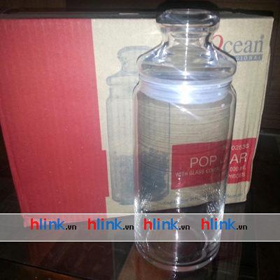lo-dung-gia-vi-nap-thuy-tinh-b02536-ocean-1000ml-015