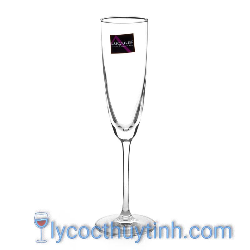 ly-pha-le-champagne-tokyo-lucaris-1lS02CP06-145ml-01