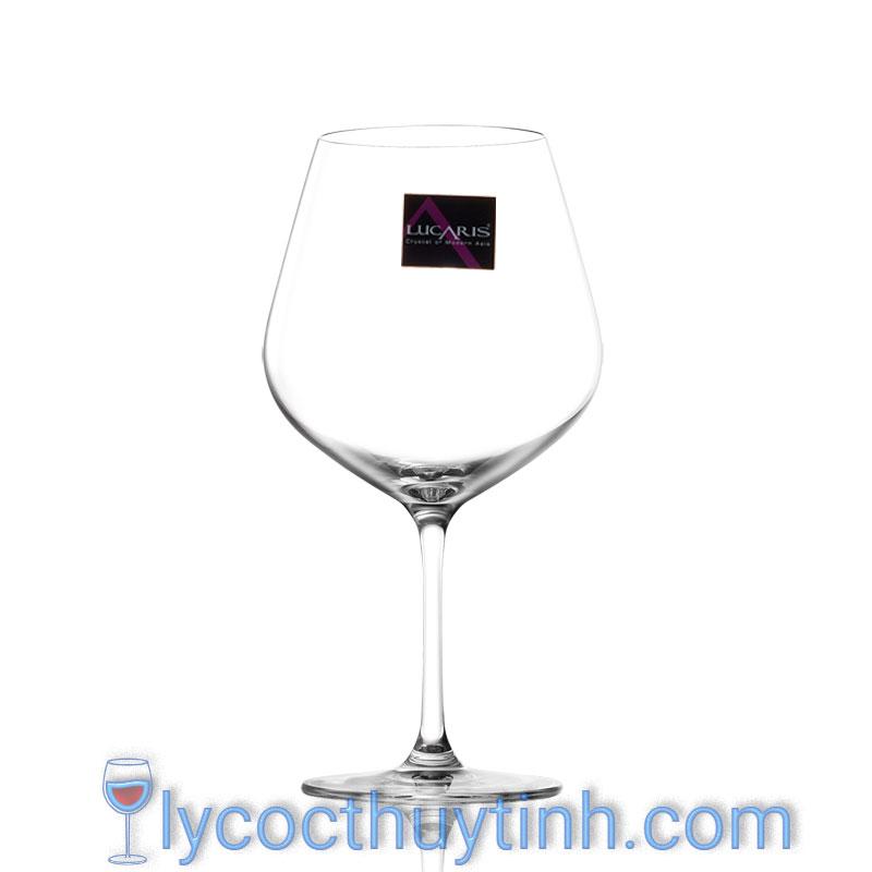 ly-pha-le-tokyo-lucaris-burgundy-1ls02bg26e-740ml-01