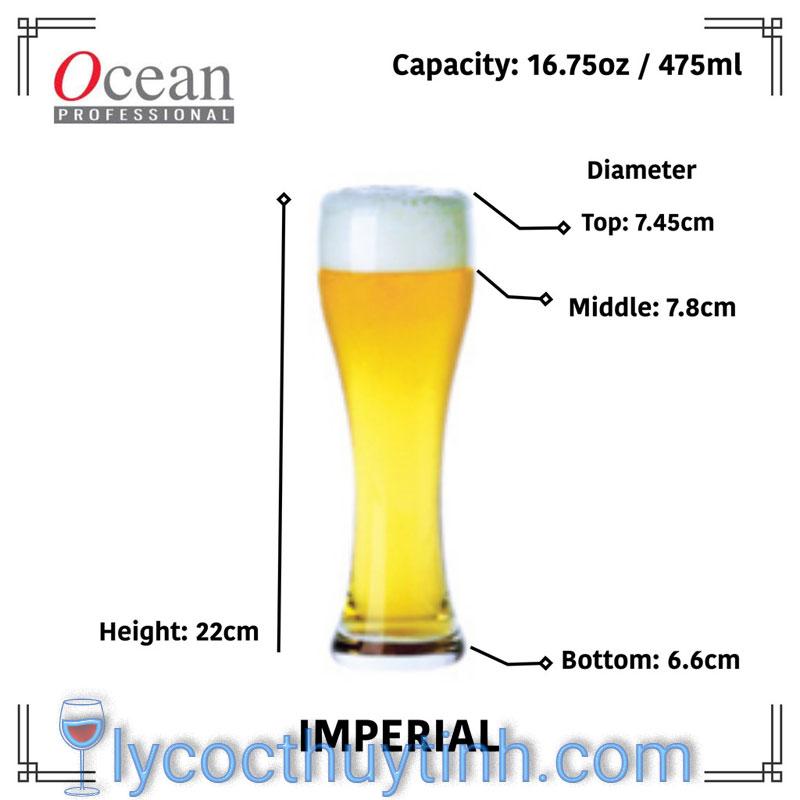 ly-thuy-tinh-ocean-thai-lan-beer-r00216-imperial-02