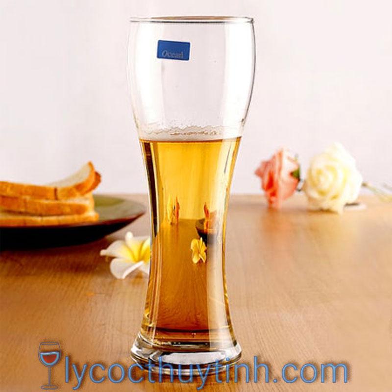 ly-thuy-tinh-ocean-thai-lan-beer-r00216-imperial-03