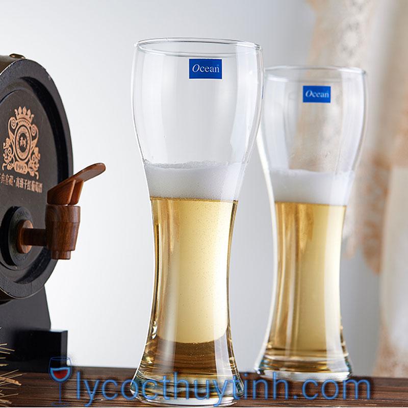 ly-thuy-tinh-ocean-thai-lan-beer-r00216-imperial-06