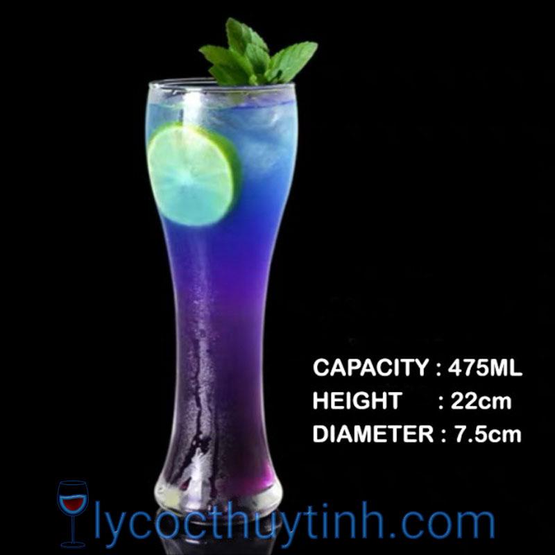 ly-thuy-tinh-ocean-thai-lan-beer-r00216-imperial-08