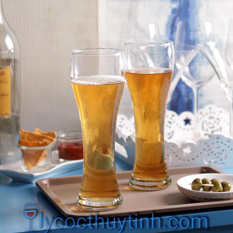 ly-thuy-tinh-ocean-thai-lan-beer-r00216-imperial-09