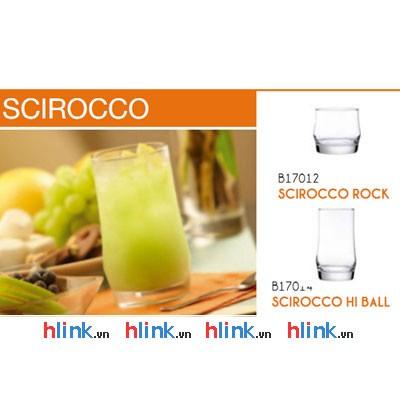 coc-thuy-tinh-ocean-Scirocco Rock - B17012 - 340ml-03