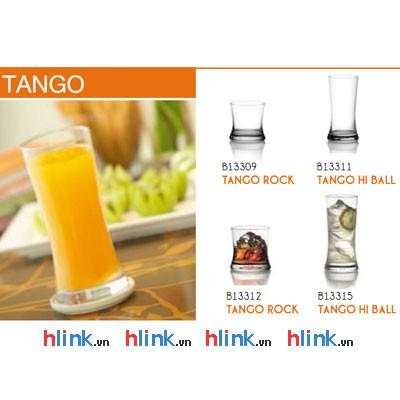 coc-thuy-tinh-ocean-Tango - B13311 - 315ml-005