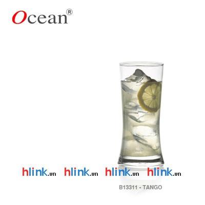 coc-thuy-tinh-ocean-Tango - B13311 - 315ml-01