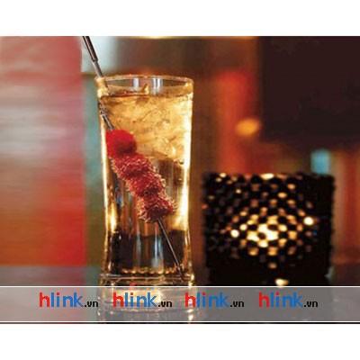coc-thuy-tinh-ocean-Tango - B13311 - 315ml-04