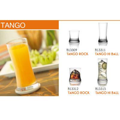 coc-thuy-tinh-ocean-Cao -Tango - B13315 - 425ml-04