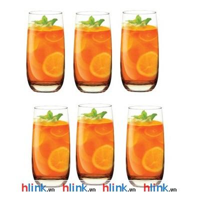 coc-thuy-tinh-tinh-ocean-Ivory Hi Ball - B13013 - 370ml-05