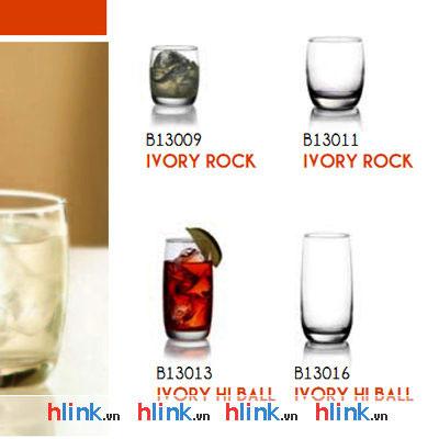 coc-thuy-tinh-tinh-ocean-Ivory Hi Ball - B13013 - 370ml-06