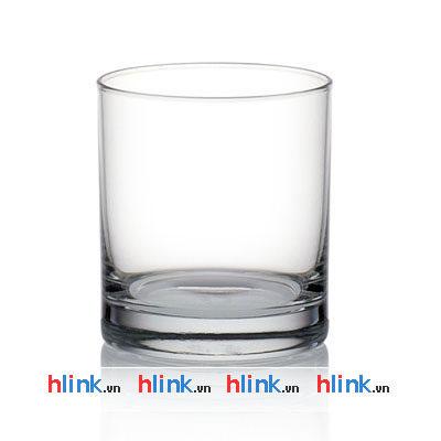 coc-thuy-tinh-ocean-Rock Fine Drink - B00209 - 245ml-01