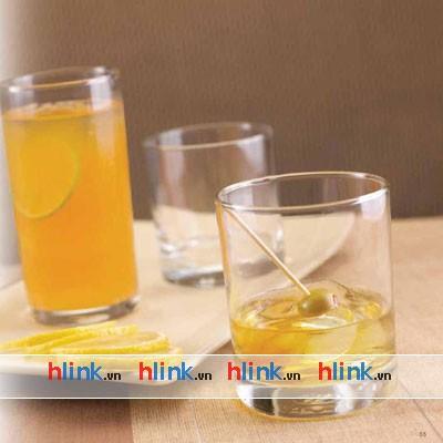 coc-thuy-tinh-ocean-Rock Fine Drink - B00209 - 245ml-02