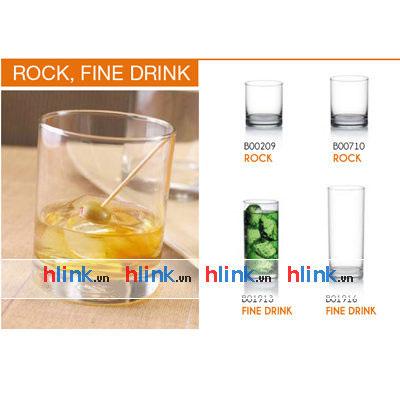 coc-thuy-tinh-ocean-Rock Fine Drink - B00209 - 245ml-03
