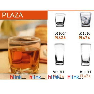 coc-thuy-tinh-ocean-Plaza - B11007 - 195ml-02