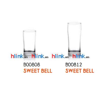 coc-thuy-tinh-ocean-Sweet Bell - B00808 - 235ml-03