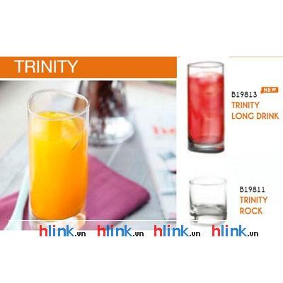 coc-thuy-tinh-ocean-Trinity Rock - B19811 - 305ml-04