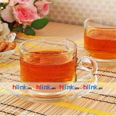 P0340-0271-dia-lot-va-tach-tra-Stack-Tea-Cup-200ml-02
