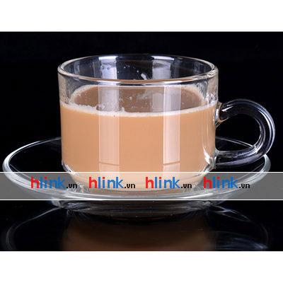 P0340-0271-dia-lot-va-tach-tra-Stack-Tea-Cup-200ml-03