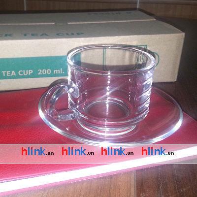 tach-thuy-tinh-0340-0271-02
