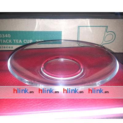 tach-thuy-tinh-0340-0271-04