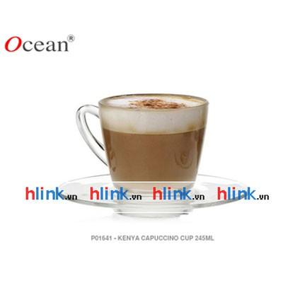P1641-1671-dia-lot-va-tach-Cafe-Kenya-Cappuccino-Cup-245ml-02