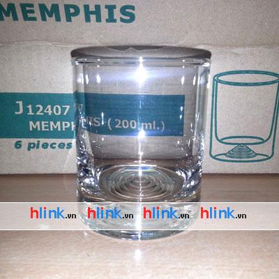 J12407-coc-thuy-tinh-memphis-200ml-03