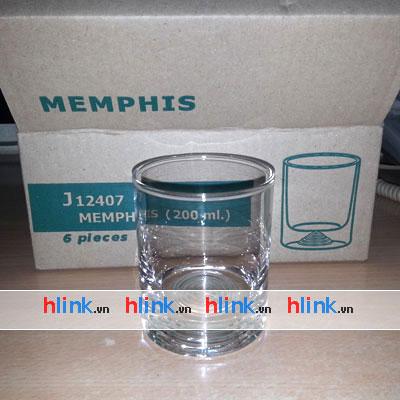 J12407-coc-thuy-tinh-memphis-200ml-04