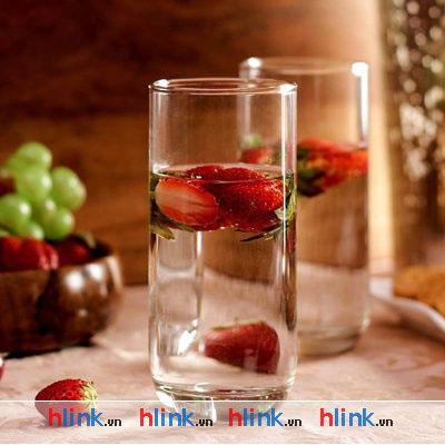 coc-thuy-tinh-ocean-Top Drink - B00313 - 375ml-01