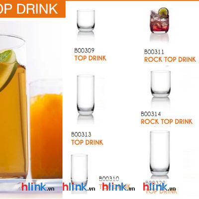 coc-thuy-tinh-ocean-Top Drink - B00313 - 375ml-03