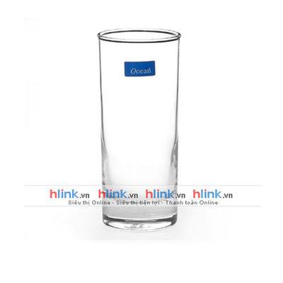 B00407-coc-thuy-tinh-san-marino-220ml-01