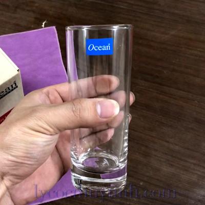 Coc-caffe-da-B00407-003