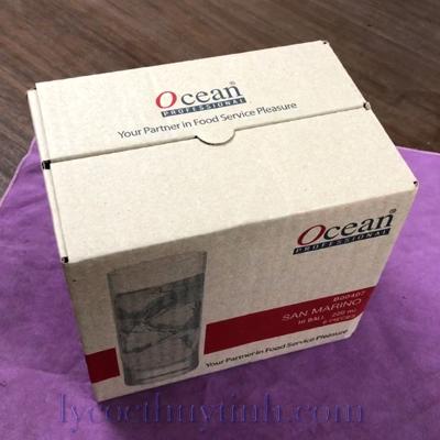 Coc-caffe-da-B00407-007