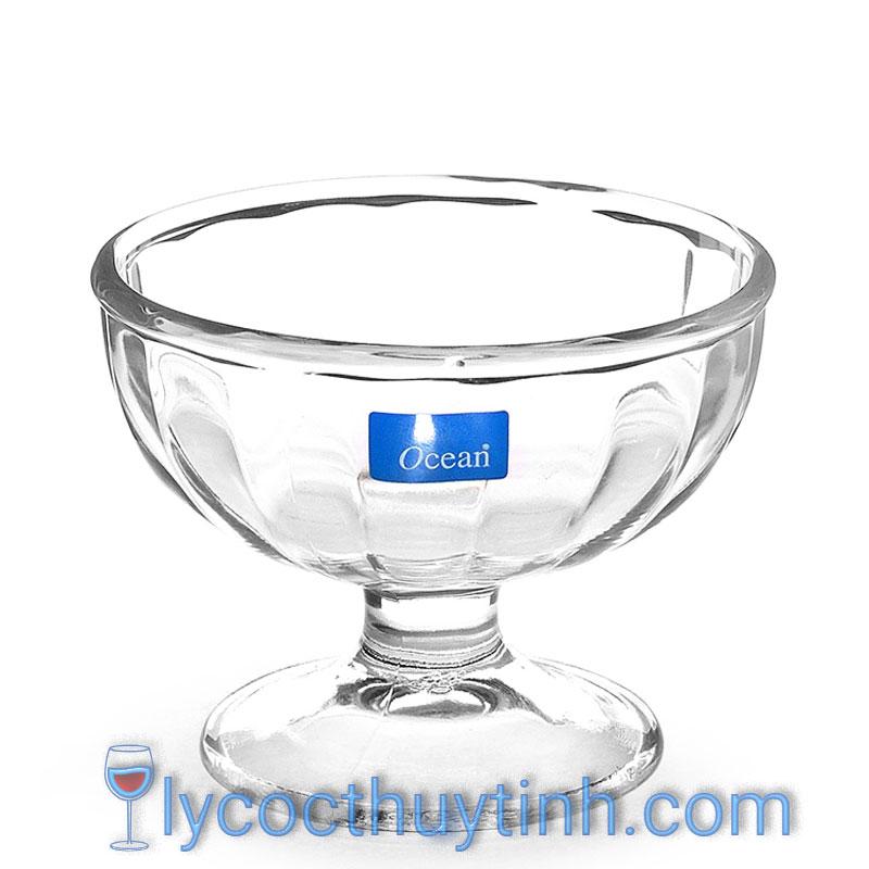 Ly-Kem-thuy-tinh-Ocean-Alaska-Icream-Cup-P00115-205ml-01