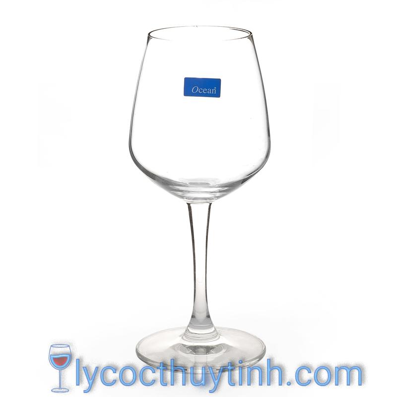 Ly-thuy-tinh-ocean-Lexington-White-Wine-1019W08-240ml-01