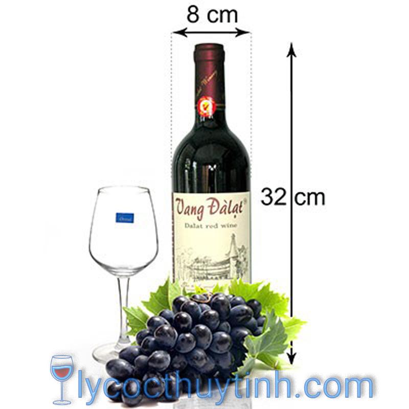 Ly-thuy-tinh-ocean-Lexington-White-Wine-1019W08-240ml-02