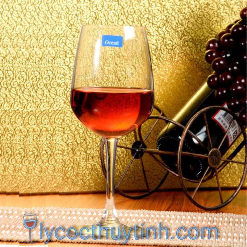 Ly-thuy-tinh-ocean-Lexington-White-Wine-1019W08-240ml-03