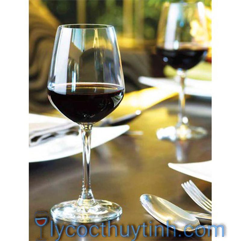 Ly-thuy-tinh-ocean-Lexington-White-Wine-1019W08-240ml-04