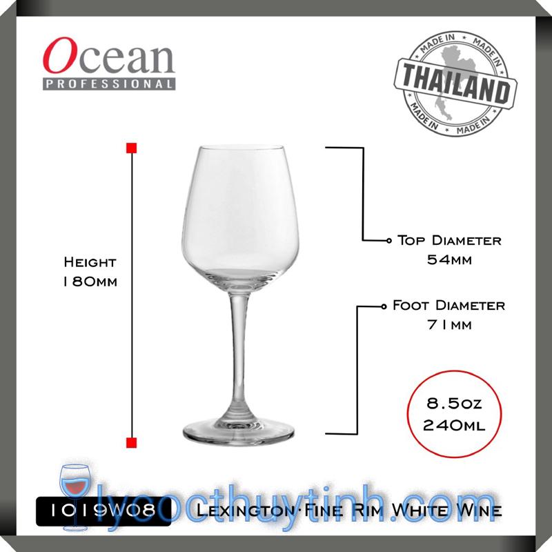 Ly-thuy-tinh-ocean-Lexington-White-Wine-1019W08-240ml-05
