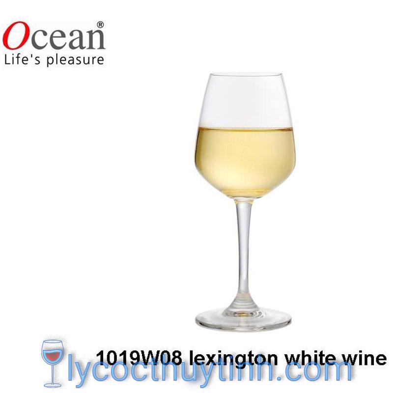Ly-thuy-tinh-ocean-Lexington-White-Wine-1019W08-240ml-06